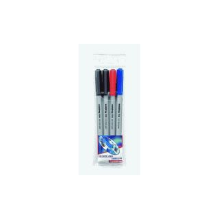 e-84/4  S cd/dvd pen Set
